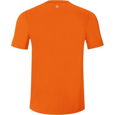 T-shirt RUN 2.0