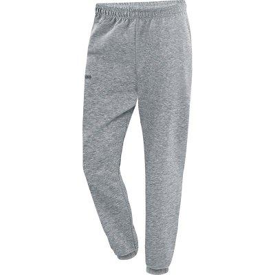 spodnie joggingowe CLASSIC TEAM