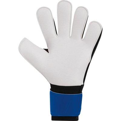 rękawice bram. CHAMP BASIC RC