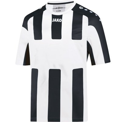 koszulka MILAN kr.rękaw