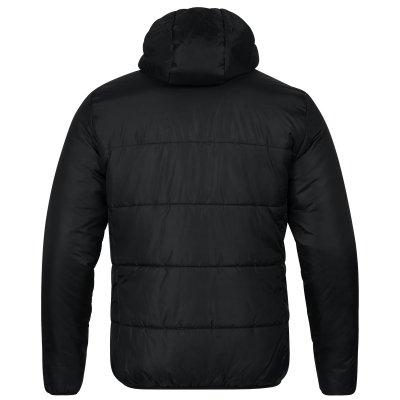 kurtka pikowana BASIC