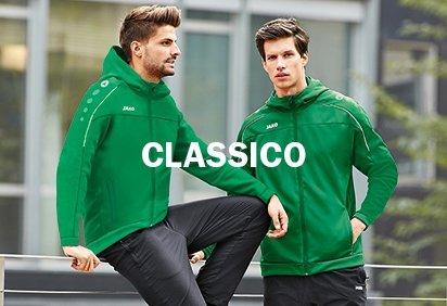 kolekcja CLASSICO