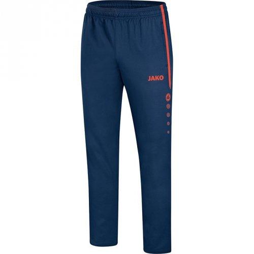 spodnie wyjściowe STRIKER2.0