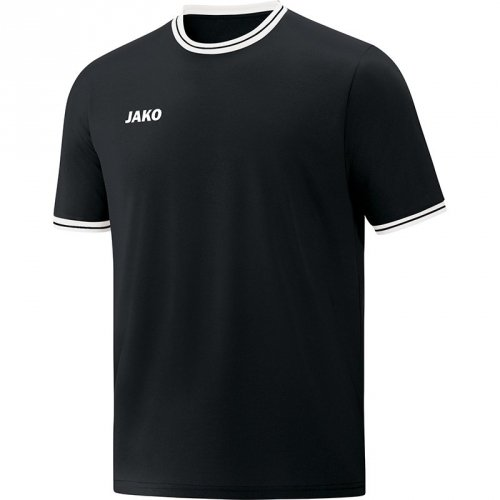koszulka SHOOTING CENTER 2.0