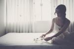 Meble do sypialni – aranżacja białej sypialni