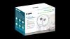 D-Link DHP-P601AV PowerLine AV2 1000 HD Gigabit Passthrough Kit