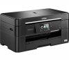 Brother MFC-J5625DW Urządzenie wielofunkcyjne  Drukarka A3 / Skaner / Kopiarka / Fax