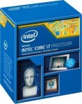 Intel Core i7 4770S PC1150 8MB Cache 3,1GHz retail