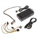 Streacom ST-NANO150 HTPC - 150W