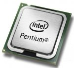 Intel Pentium G4600 3,6 GHz (Kaby Lake) Sockel 1151 - boxed
