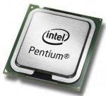 Intel Pentium G4600 3,6 GHz (Kaby Lake) Sockel 1151 - boxed