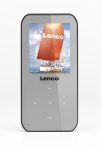 Lenco Xemio 655 grey         4GB