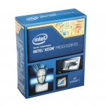 Intel P XEON E5-2620V2 2,1 GHz LGA2011 L3 15MB Box