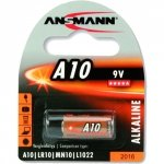 Ansmann A 10