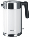 Graef water kettle WK 61
