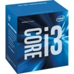 Intel Core i3-7300 4,0 GHz (Kaby Lake) Sockel 1151 - boxed