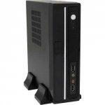 LC-Power ITX Mini-1350MI 75W extern (B)