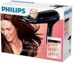 Philips HP 8230/00 Care Collection