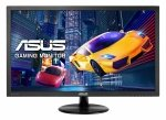 ASUS VP278QG, 68,58 cm (27 ''), FreeSync, TN - DP, HDMI