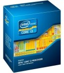 Intel Core i3-4370, 2x 3.80GHz, boxed Sockel 1150, 4MB Cache, Dual-Core, Intel HD-Grafik 4600