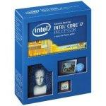 Intel Core i7-5930K, CPU FC-LGA4, Haswell-E
