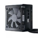Fractal Design Integra M 750W, czarny, 4x PCIe, Kabel-Management