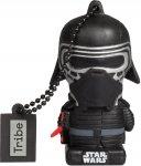 Tribe Star Wars USB Stick   16GB Kylo Ren
