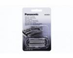 Panasonic WES 9025 Y1361
