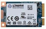 Kingston mSATA UV500 480GB