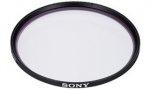 Sony MC-filtr ochronny 49 Carl Zeiss T