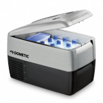 Dometic CoolFreeze CDF 36 Kompressor 31l | 9600000461