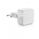 Apple 12W USB Power Adapter iPad Retina (MD836ZM/A)