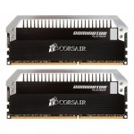 Corsair Dominator Platinum DDR3-2800 - CL12 - 8 GB