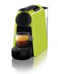 DeLonghi EN 85.L Essenza Mini Nespresso  Lime zielony