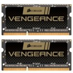 Corsair SO- 8 gb ddr3-1600 kit cmsx8gx3m2a1600c9, vengeance