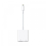 Apple Lightning to USB 3 Camera Adapter MK0W2ZM/A