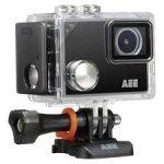AEE LYFE Titan Action Cam 4K 30fps kamera sportowa