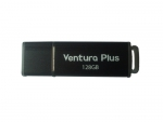 Mushkin Ventura Plus 128 GB