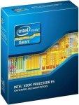 Intel Xeon Prozessor E5-2603V2 FC-LGA4, Ivy Bridge EP