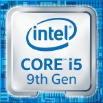 INTEL CORE i5 9600K 3,7GHz 1151V2BOX S.1151V2,9MB,6-Core,