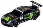 Carrera GO!!! Porsche GT3 Cup Monster FM, U. Alzen      61216