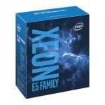 Intel Xeon E5-2697 V4 2,3 GHz (Broadwell-EP) Sockel 2011-V3 - bo