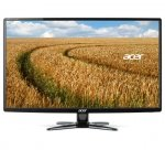 Acer G276HL 69cm 27'' Monitor TN Panel, DVI und HDMI