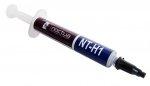 Noctua NT-H1 pasta termoprzewodząca