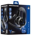 Thrustmaster Y-300P PS4