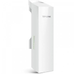 TP-LINK CPE510, Access Point biały