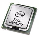 Intel Xeon  E3-1276V3, CPU FC-LGA4, Haswell, boxed