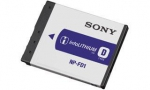 Sony NP-FD1 oryginalny pena dostpno
