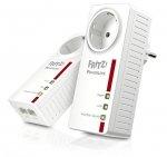AVM FRITZ! Powerline 1220E Single
