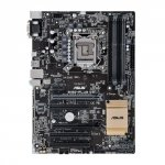 ASUS B150-PLUS D3 Sound G-LAN SATA3 USB 3.0